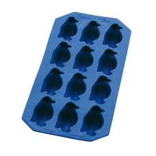 Форма для льоду Пінгвін