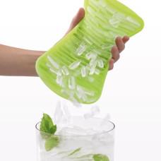 Форма для льда Коктейль 2 шт.