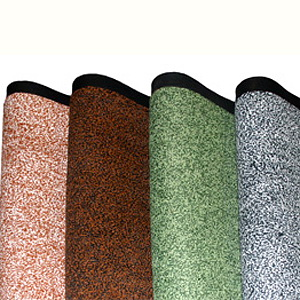 Коврик на каучуці(40Х60, 60Х85, 85Х150, 120Х180, 120Х200)