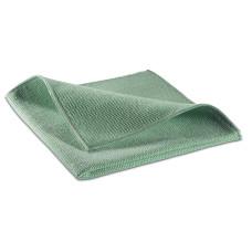 Серветка для підлоги 50х60
