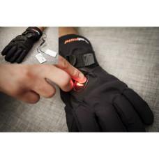 Купити перчатки з підігрівом
