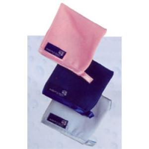 Міні рукавичка косметична 10x10