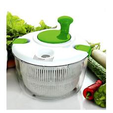 Мойка-сушилка для зелени и ягод