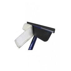 Насадка на швабру для мытья окон