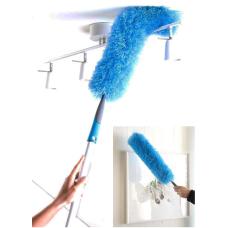 Основа гибкая плюс - уборка пыли