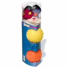 Кульки для прання і сушки