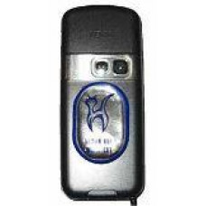 Захист від Випромінювання Мобільного Телефону